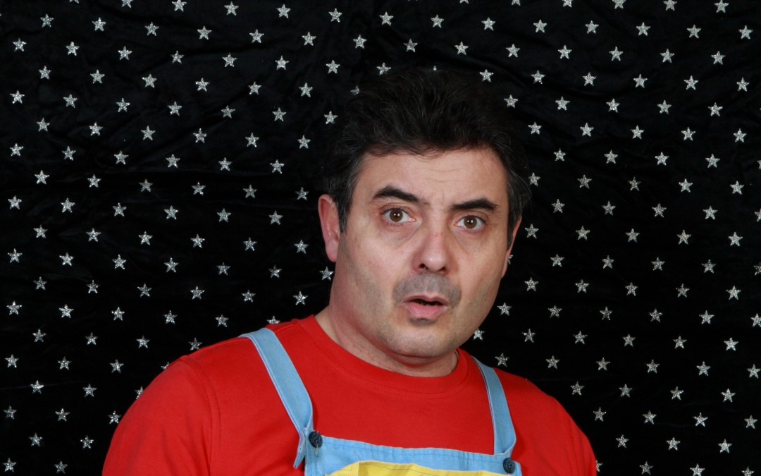 Manuel Solla (Galiza)