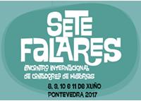 Sete Falares