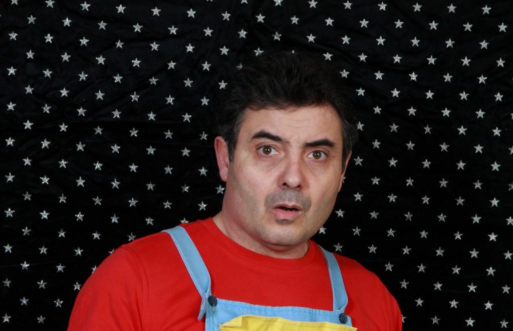 manuel-soya