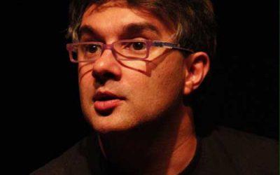 Jorge Serafim